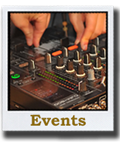 banner-events