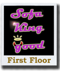 Sofa King Good