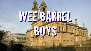 poster-wee-barrel-boys